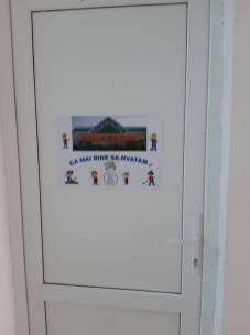 Liceul Banescu Mangalia - Leroy Merlin (2)