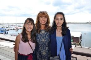 Pe undele prieteniei la Mangalia – Iulie 2019-26