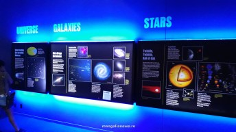 Perot Museum of Nature and Science din Dallas (27)
