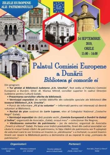 zilele_europene_ale_patrimoniului_galati