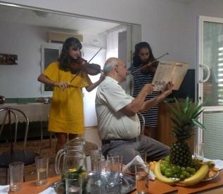 Mioara Gram - Mangalia 2019 - Adriana Adreescu8