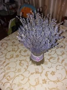 Parfum De Lavandă Pecineaga2