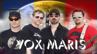 Vox Maris Band2