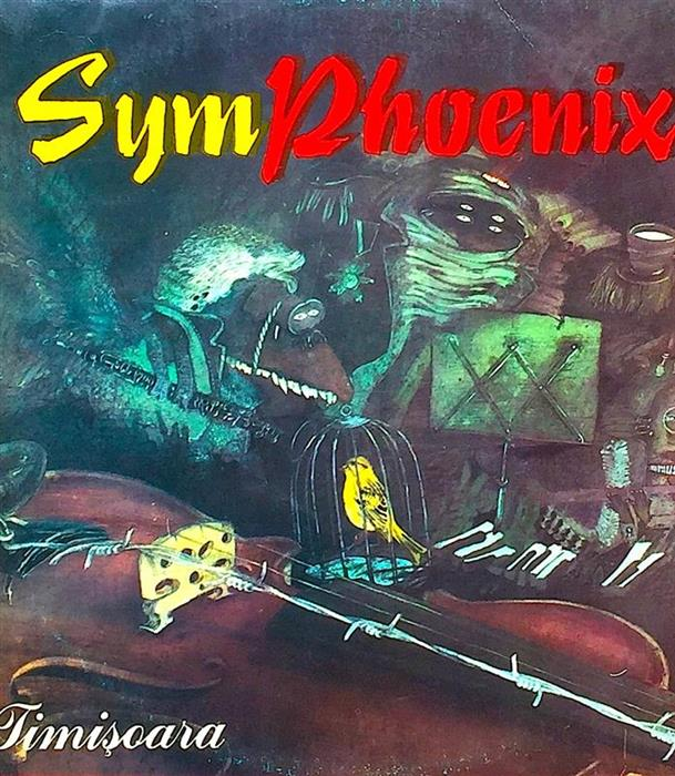 symphoenix-timisoara-vinil