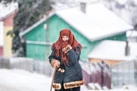 Sorin Onisor Maicile neamului romanesc-48