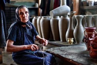 Sorin Onisor Maicile neamului romanesc-56