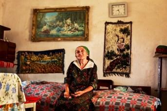 Sorin Onisor Maicile neamului romanesc-59