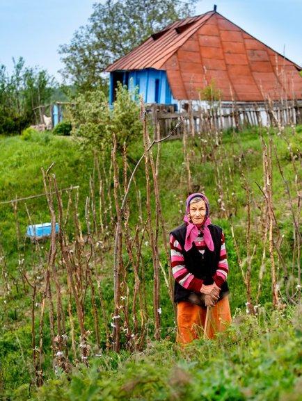Sorin Onisor Maicile neamului romanesc-63