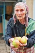 Sorin Onisor Maicile neamului romanesc-69b