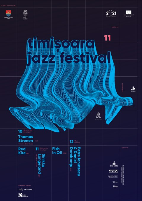 TJF 2019_poster (Small)