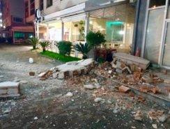 cutremur-albania-6.4