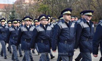 politiadefrontieraa30apromotiedeabsolventi2019 (10)