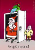 Caricaturiștii lumii & Merry Christmas-19