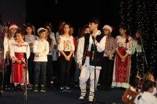 Datinile iernii Școala 3 Mangalia5