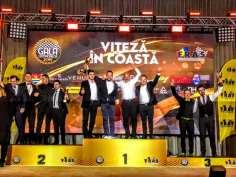 Emil Ghinea Final de sezon Competitional 2019f