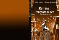 Marian Avramescu - Refrene ferecate-n ger - VALERIU STANCU