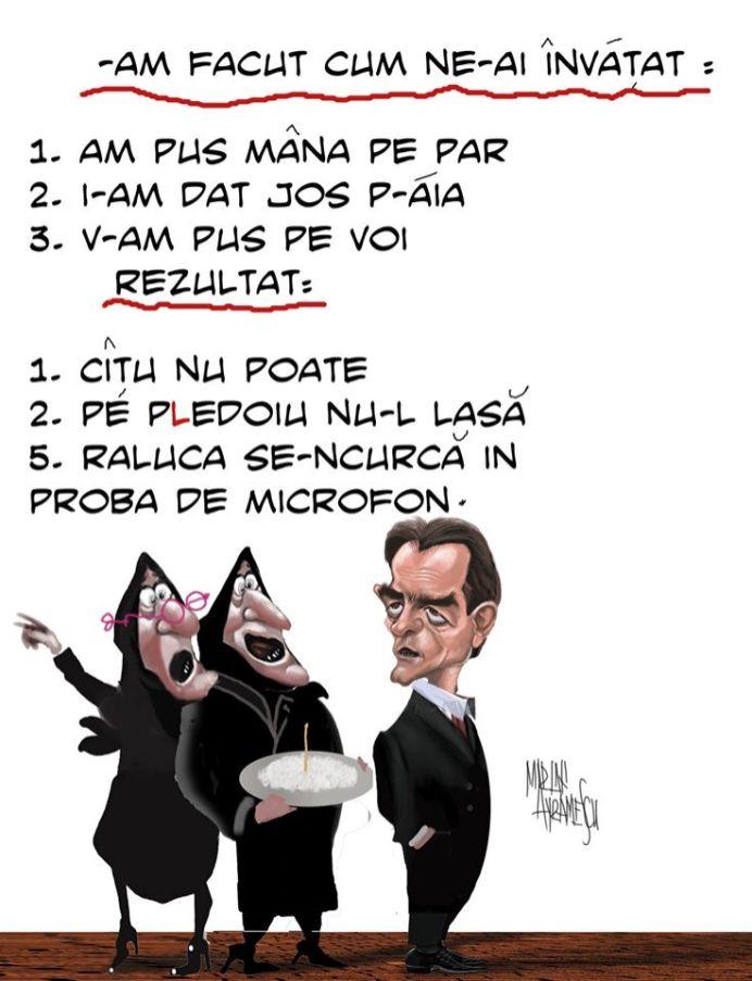 Marian Avramescu - UŞOR CU SPERANŢA PE SCĂRI