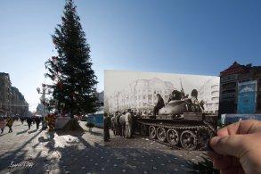 Timișoara - 30 de ani de libertate-07