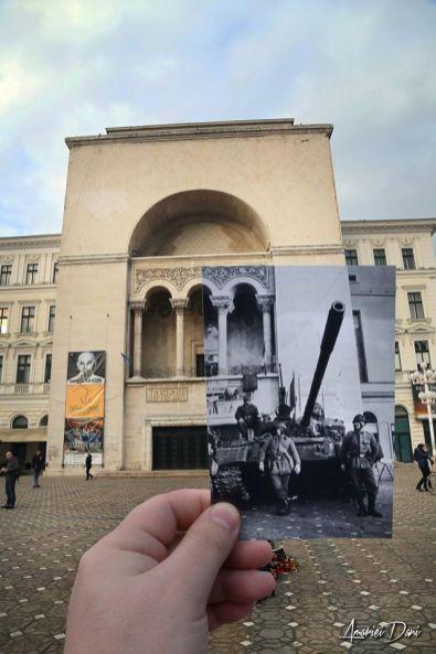 Timișoara - 30 de ani de libertate-08