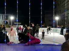 spectacole patinoar targ mangalia dec2019-02