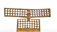 sultana-i-ovidiu-maitec-dana-i-stephane-maitec-in-expozi-ia-lemn-aur-lumina-la-muzeul-na-ional-de-arta-al-romaniei