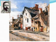 Bilbioteca franceza Mangalia - Bretania in suflet (4)