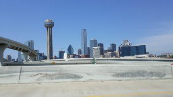 Dallas Reunion Tower iunie 2019 (11)