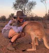 Pray for Australia18