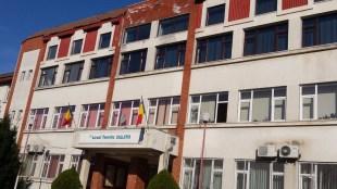 Primăria Mangalia va păzi unitățile de învățământ cu Poliția locală (3)