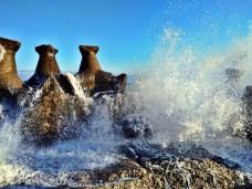 Spetacolul mării Intrarea liberă foto Maria Cazacu (12) (Medium)
