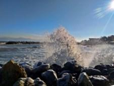 Spetacolul mării Intrarea liberă foto Maria Cazacu (4) (Medium)