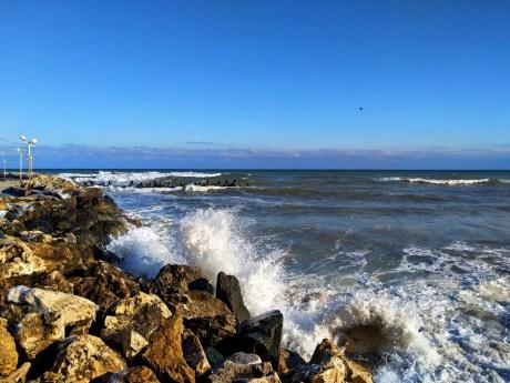 Spetacolul mării Intrarea liberă foto Maria Cazacu (6) (Medium)