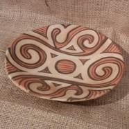 ceramica-cucuteni-01