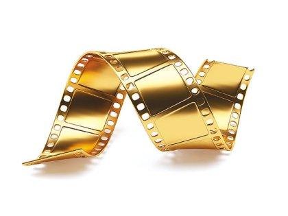 cinema-rola-film