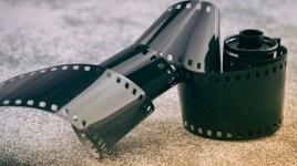 ministerul-economiei-anunta-ajutoare-de-stat-pentru-sprijinirea-industriei-cinematografice