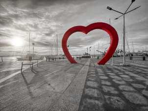 Mangalia - din inima2