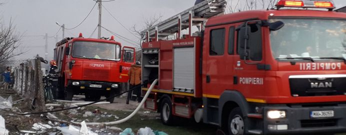 incendiu_mangalia_24febr2020-1