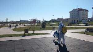 Polaris-Mangalia-dezinfectie-parcuri-locuri-de-joaca1