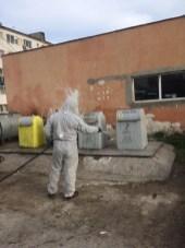 Polaris dezinfectie 28martie2020-02