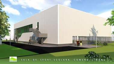 limanu-sala-de-sport2