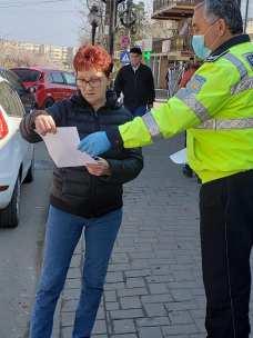 politia-locala-mangalia-preventie-09