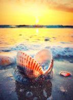 Vlad Eftenie - Sunrise sea Constanta Mamaia