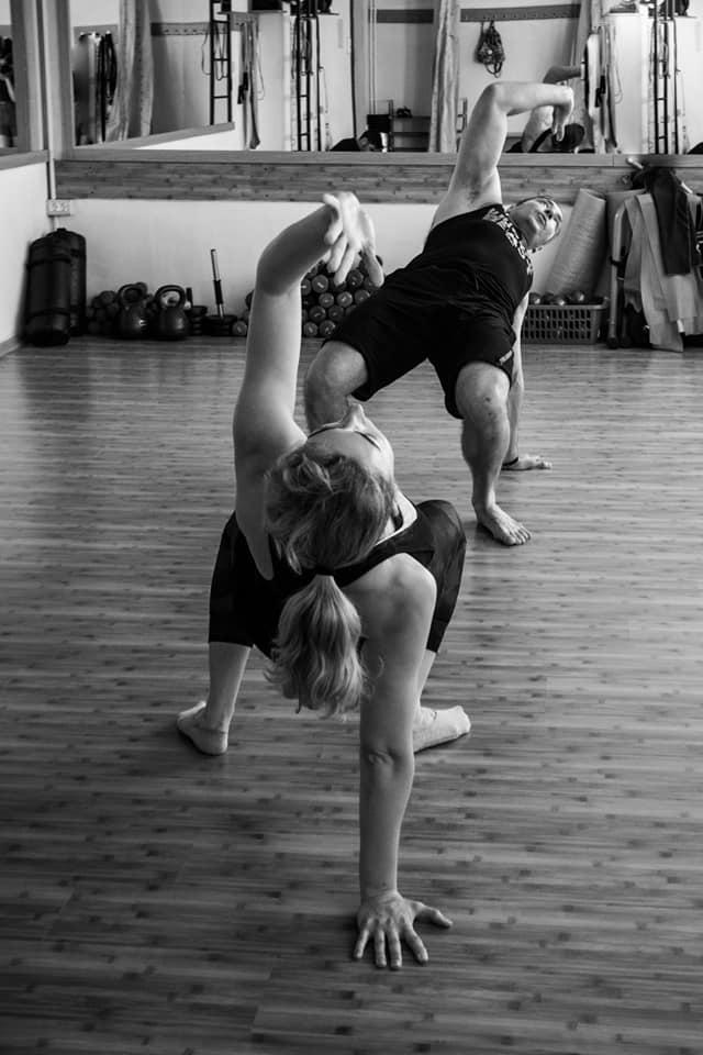 YogaFit_Mangalia-01
