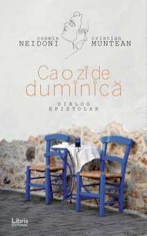 Cosmin Neidoni - Ca o zi de Duminică2