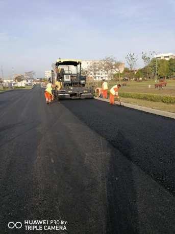 Primăria Mangalia asfaltează 17 străzi din oraș-09
