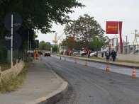 Primăria Mangalia asfaltează 17 străzi din oraș-14