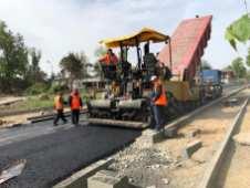 asfaltare-saturn-mangalia5
