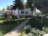 Școala Gimnazială George Coșbuc 23 August4