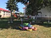 Școala Gimnazială George Coșbuc 23 August5