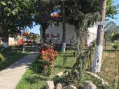 Școala Gimnazială George Coșbuc 23 August6